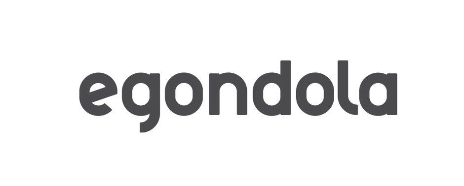 Egondola Blog Ecommerce